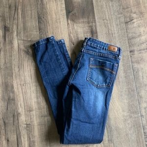 RSQ girls jeans size 14